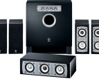 Yamaha NS-P437 7.1 Channel Speaker System 2