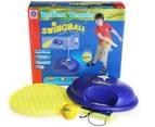 Reflex Swingball Tennis 1