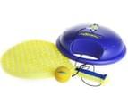 Reflex Swingball Tennis 3