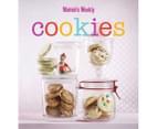 AWW Cookies Cookbook 1