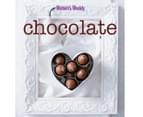 The Australian Women's Weekly Chocolate Cookbook 2