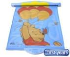 Disney Pooh Deluxe Sunshade 1