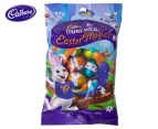 Cadbury Dairy Milk™ Mini Eggs 125g 1