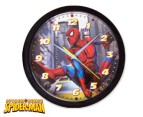 Analogue Wall Clock - Spider-Man 2