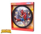 Analogue Wall Clock - Spider-Man 3