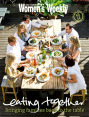 The Australian Women's Weekly Eating Together Book 7