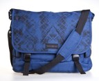 Samsonite Offtread Laptop Messenger Bag 2