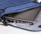 Samsonite Offtread Laptop Messenger Bag 3
