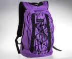 Samsonite Offtread Small Laptop Backpack 1