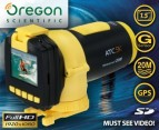 Oregon Scientific Full HD Action Cam 1