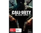 Call of Duty: Black Ops for PC 1
