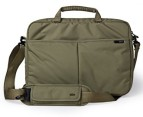 "STM Netbook 15"" Shoulder Bag 2"