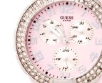 GUESS Prism Women's Watch 2