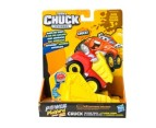 Tonka Chuck & Friends - Chuck 1