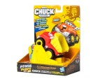 Tonka Chuck & Friends - Chuck 2