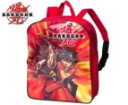 Bakugan Kid's Backpack 1