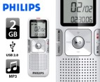 Philips Personal Voice Recorder 1