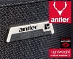 Antler Transair 4W Cabin Roller Case 3