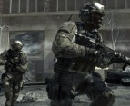 Call of Duty: Modern Warfare 3 - Xbox 360 2