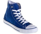 Uni Converse Chuck Taylor AS High - Royal 1
