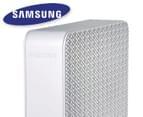 Samsung 2TB External Hard Drive 3