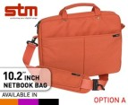 STM Netbook Shoulder Bag XS 1