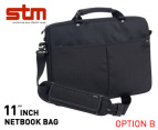 STM Netbook Shoulder Bag XS 2