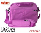 STM Netbook Shoulder Bag XS 3