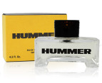 Hummer for Men 125mL EDT 3