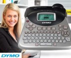 Dymo Label Manager 450D 1