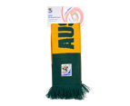 Men's FIFA 2010 Australia World Cup Scarf 1