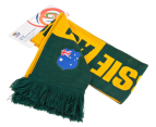 Men's FIFA 2010 Australia World Cup Scarf 2