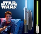 Star Wars Science: Lightsaber Nightlight w/ Remote 1