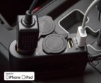 Handy Dual Port Charger 1