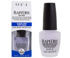 OPI RapiDry Top Coat 1