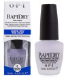 OPI RapiDry Top Coat 2