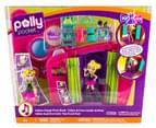 Polly Pocket Pop & Lock Photo Booth 3
