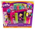 Polly Pocket Pop & Lock Photo Booth 1