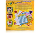 Crayola Paper Fantastic Kit 3