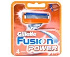 40 x Gillette Fusion Power Razor Cartridge 2