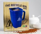 The Recycle Bin Mug 350mL 1