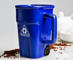 The Recycle Bin Mug 350mL 2