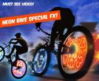 Meon Light-Up Bike FX Triple Pack 1