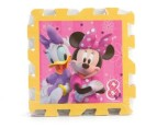 Minnie Mouse Hopscotch Play Mat 2