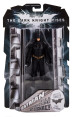 Batman Dark Knight Rises Figurine 3