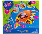 Littlest Pet Shop Speedy Tails RC Car 2