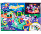 Littlest Pet Shop Fairy Fun Rollercoaster 1