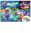 Littlest Pet Shop Fairy Fun Rollercoaster 4