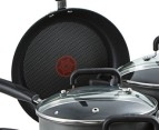 T-Fal By Tefal 12-Piece Signature Cookware Set 2