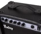 Monterey 15W Guitar Amp 3